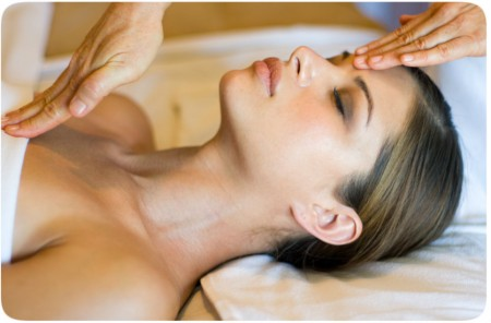 Acupuncture: How does it work and what does it treat?