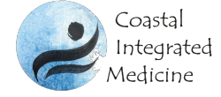 Coastal Integrated Medicine logo cropped
