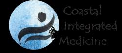 Coastal Integrated Medicine logo cropped
