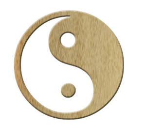 Video – Concept of Yin and Yang